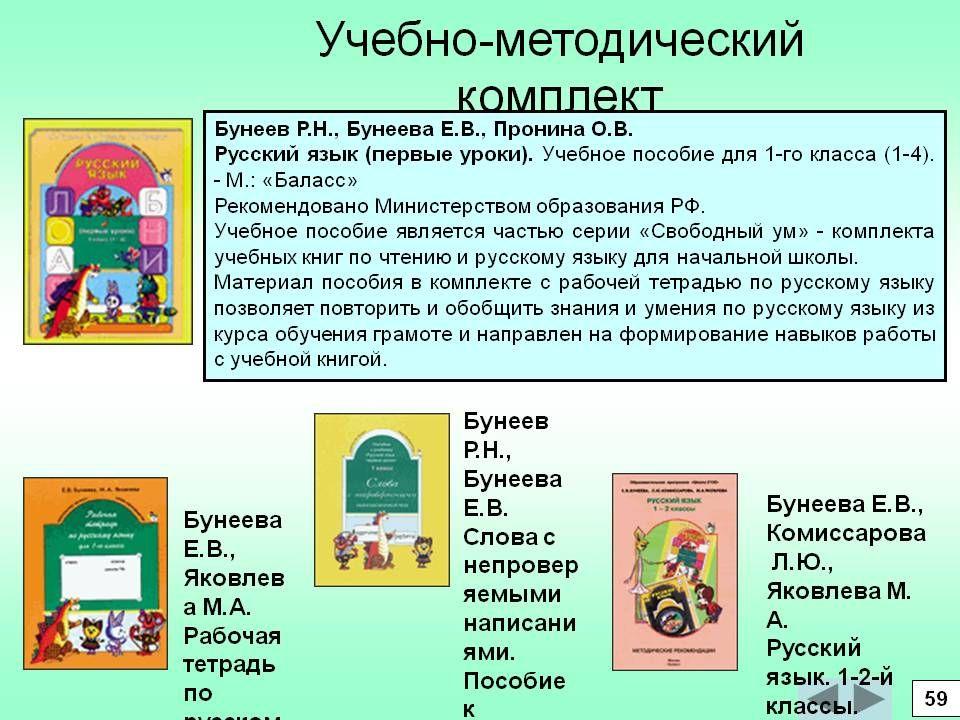 Решебник экономическая и социальная география украины тетрадь для практических работ 9 класс а и сиротенко а.г стадник г.д довгань