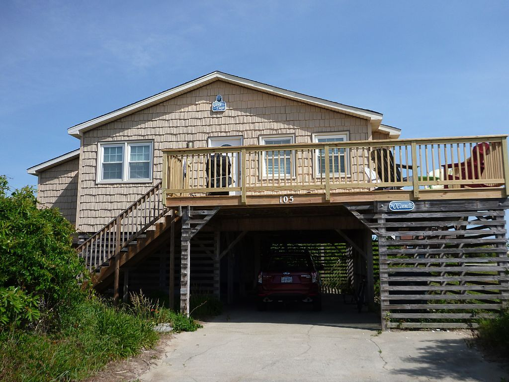 Vrbo Com 139302 Oceanside Cottage Easy Beach Access Newly Renovated House Rental Cottage Vacation Rental