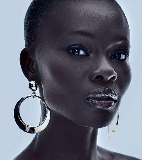 african ebony gallery Gallery | David Morton.
