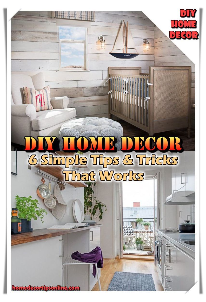 home decor Tips You Need To Know \u003e\u003e\u003e Much more info can be found at the picture url. #homedecortipsandideas