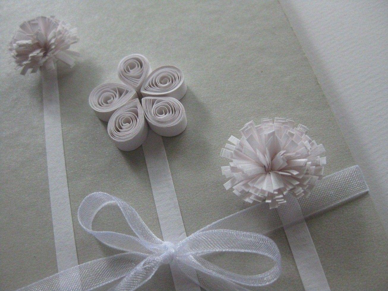 Kupunya handmade another sample wedding anniversary cards
