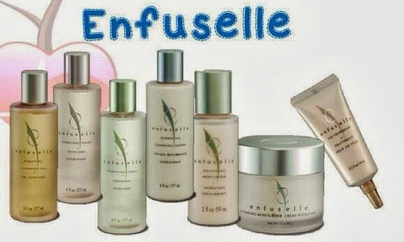 Produk Kosmetik Untuk Kulit Sensitif Dan Berjerawat