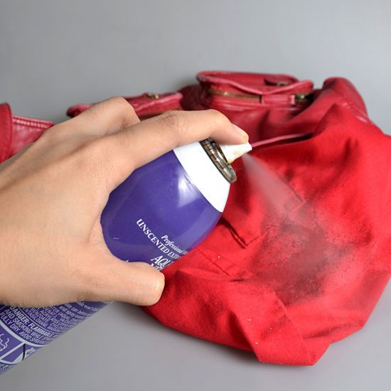 How To Remove Ballpoint Ink From Leather Purses Hunker