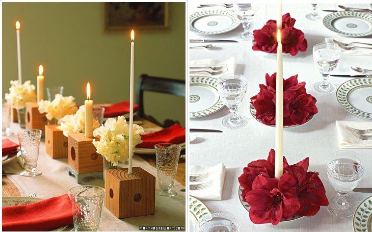 dia dos namorados decoração mesa - Pesquisa Google