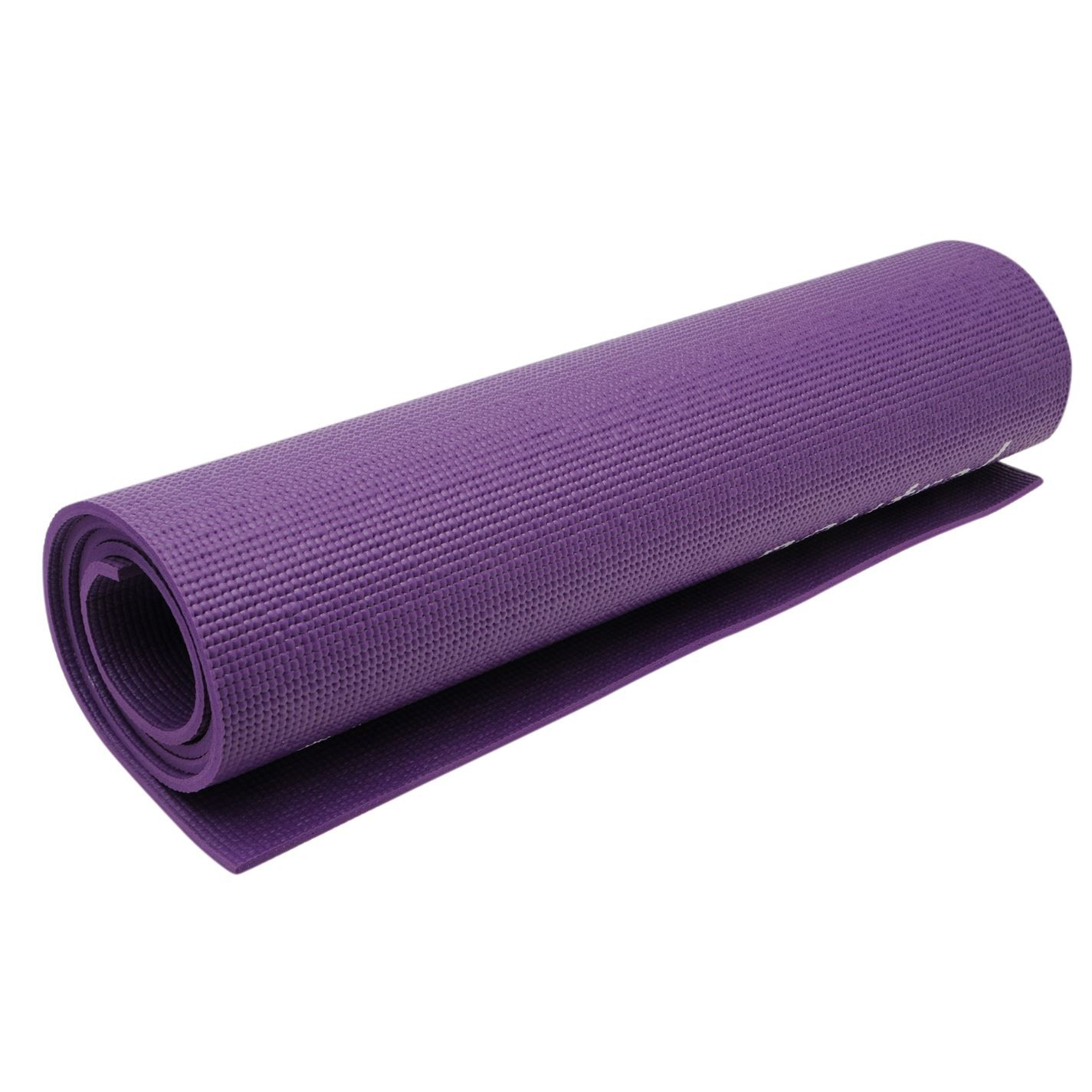 USA Pro Lux Yoga Mat >> Now £9.99 #Health #fitness