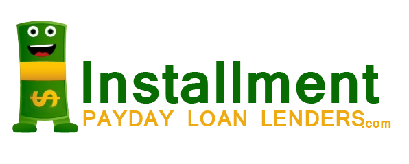 Cash loans for blacklisted johannesburg photo 7