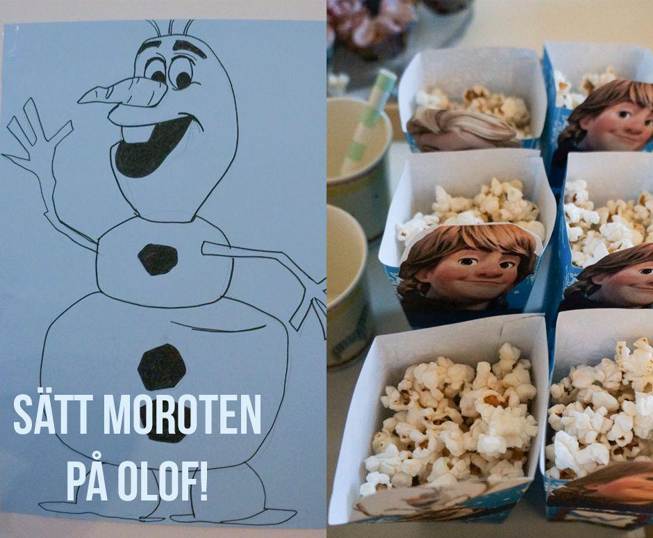 frost film på svenska