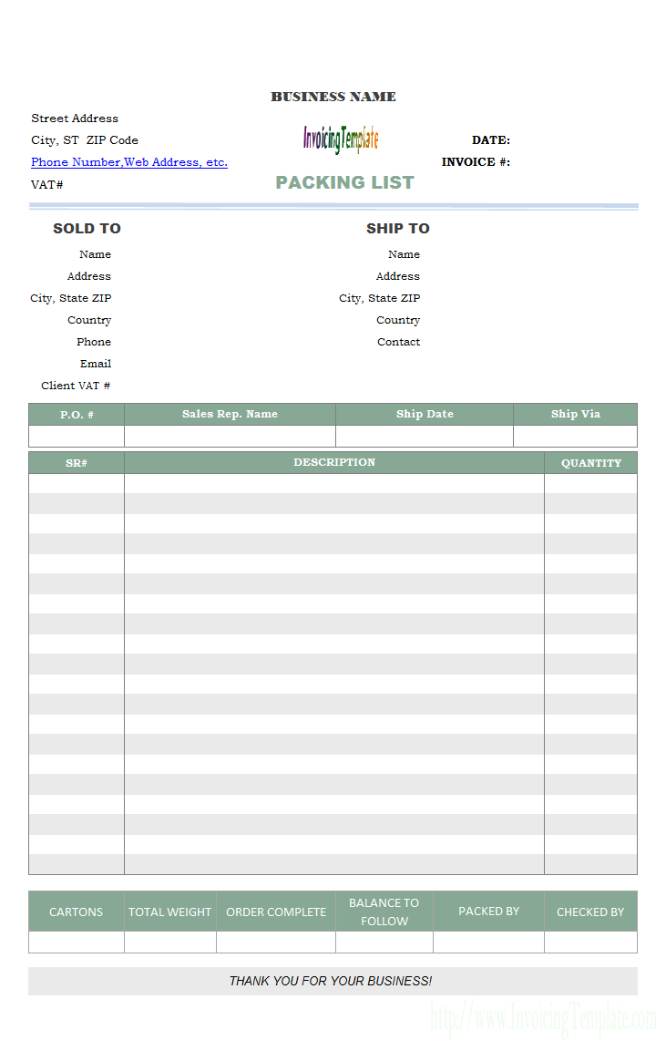 Abps Business Froms Receipt Template Invoice Template Templates