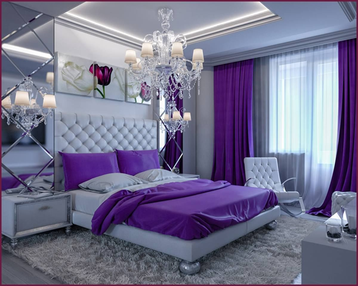 Workfromhome Bedroom Home Decor Home Ideas Home Decorating