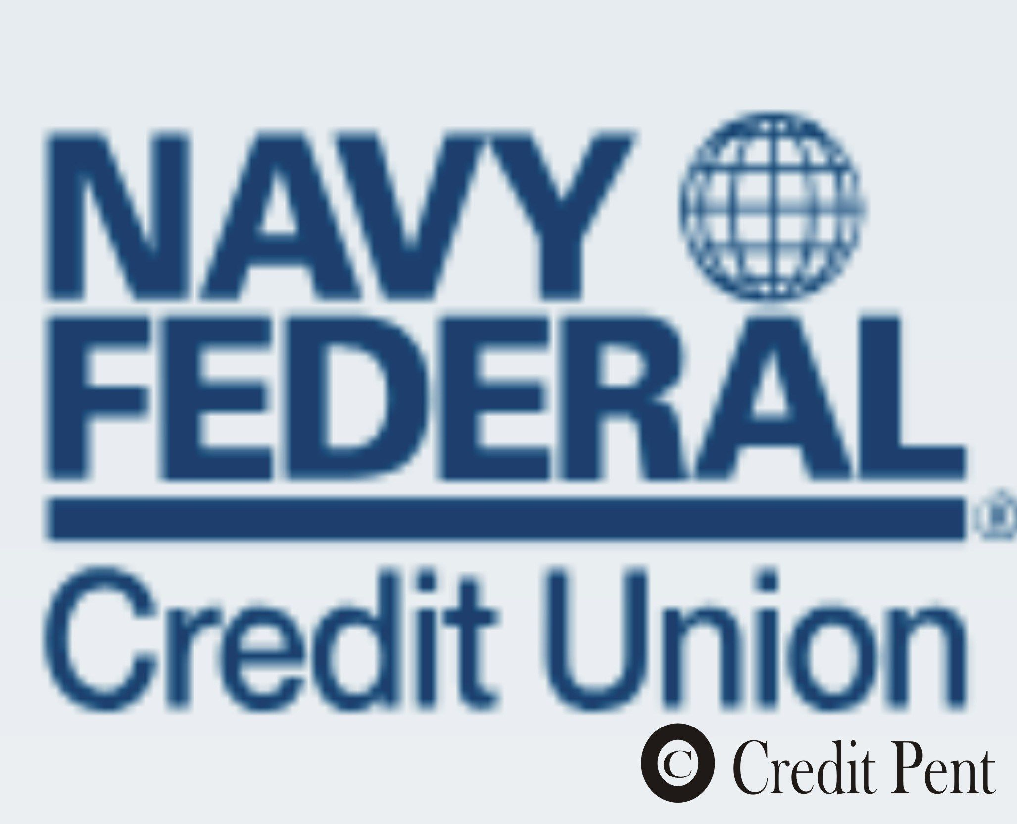 Navy Federal Credit Union Login Federal Credit Union Navy