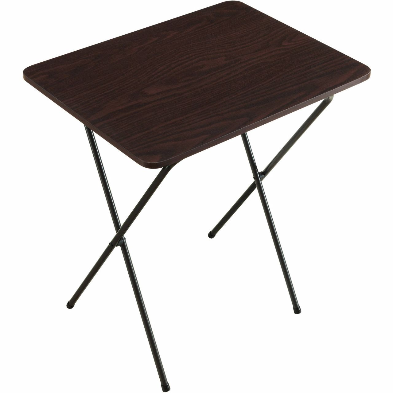 Small Foldable Tables Home Office Furniture Collections Check More At Http Www Nikkitsfun Com Small Foldable Tables Tray Table Fold Up Table Foldable Table
