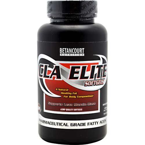 CLA Elite , Betancourt Nutrition, Sport Performance #bodybuilding #sport #sportsnutrition #gym #sport_performance https://monsternbeast.com/shop/cla-elite-betancourt-nutrition-sport-performance/
