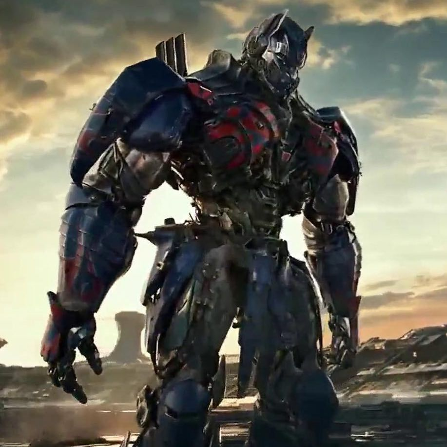 """ahh. i see this photo as i listen to a metal cover of """"autobots"""