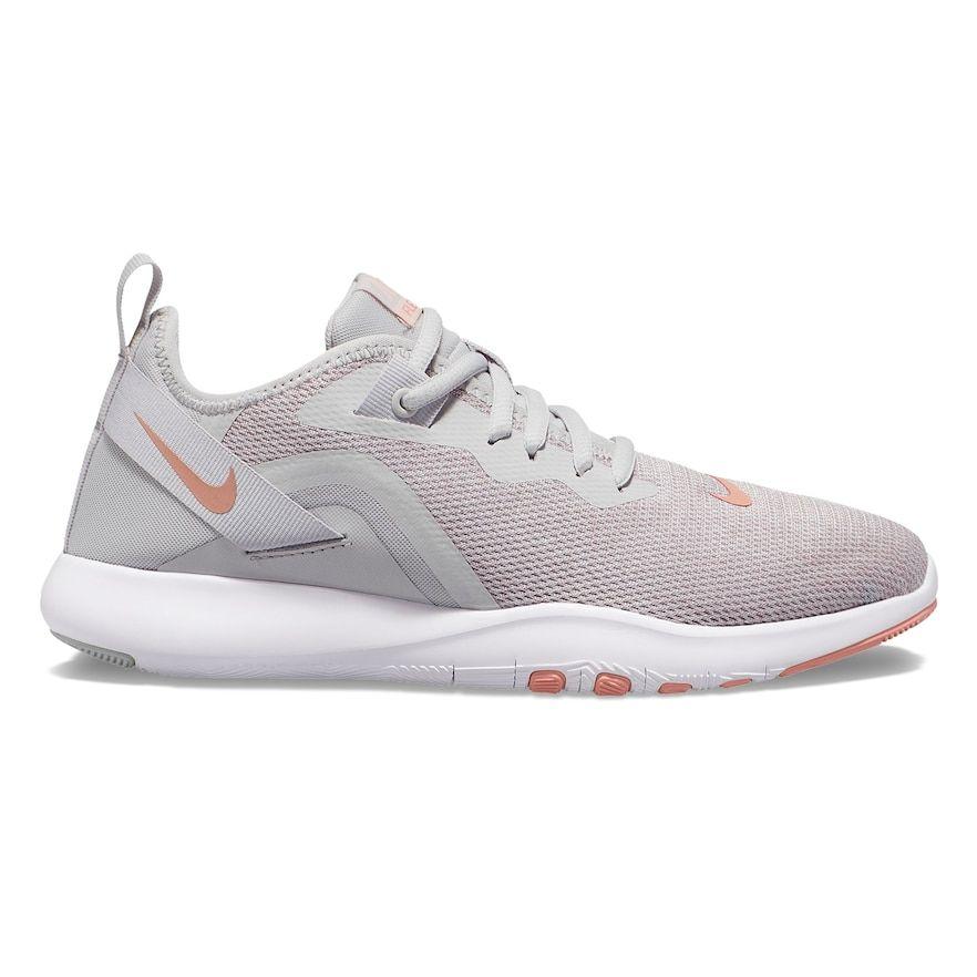 Nike Flex TR 9 Women's Training Shoes, Size: 10.5, Oxford in
