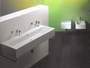 Catalano Verso 120 Bathroom Sinks Bathroom Sink Sink Bathroom