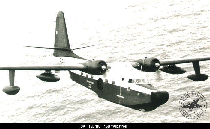 aviones históricos de la fuerza aérea de chile | Fuerza, Chile y Avión