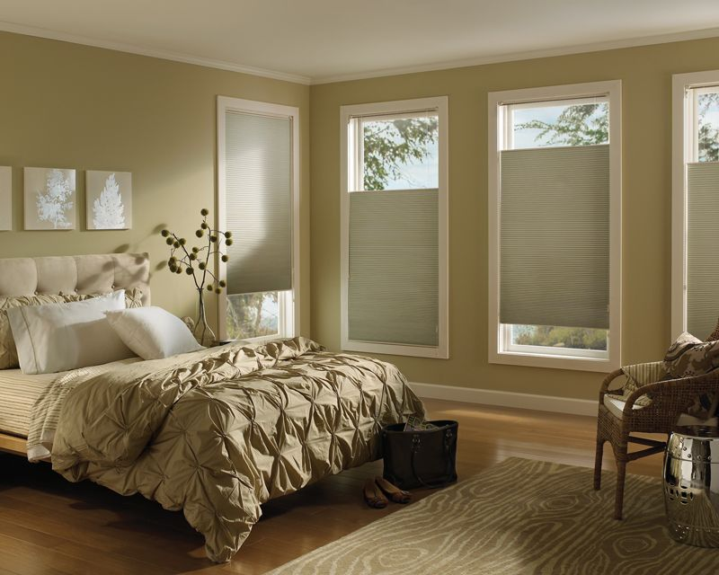 Bedroom Window Design Blinds Less Window Treatment Ideas For Your Bedroom Treatments