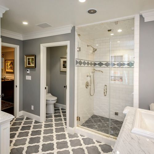 traditional shower designs. Delighful Designs Traditional Shower Tile Bathroom Design Ideas Remodels U0026 Photos On Designs