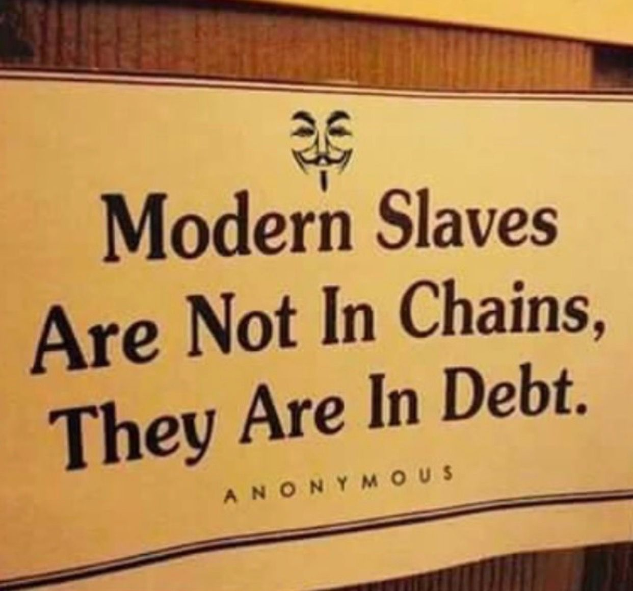 What Your Debt To Income Ratio Lookin Like Getoutofdeb