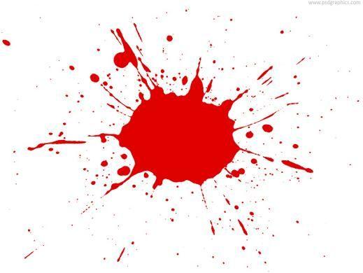 Pin By Jun Hyone Nam On Work Support Creation Painting Paint Splatter Paint Splash