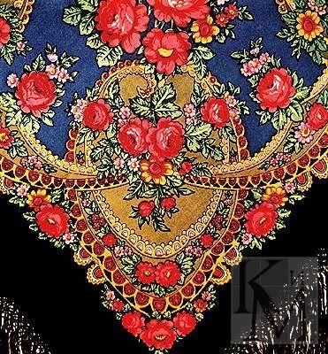 russian wool shawls http www liveinternet ru tags ef bf bd ef bf