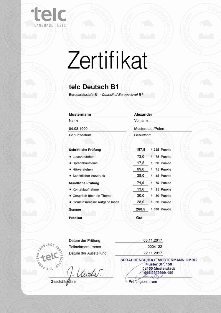 Goethe Zertifikat A2 Modelltest Start Deutsch 2 Modelltest