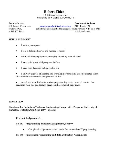 Retail Sales Associate Resume Description - http\/\/topresumeinfo - assignment clerk sample resume