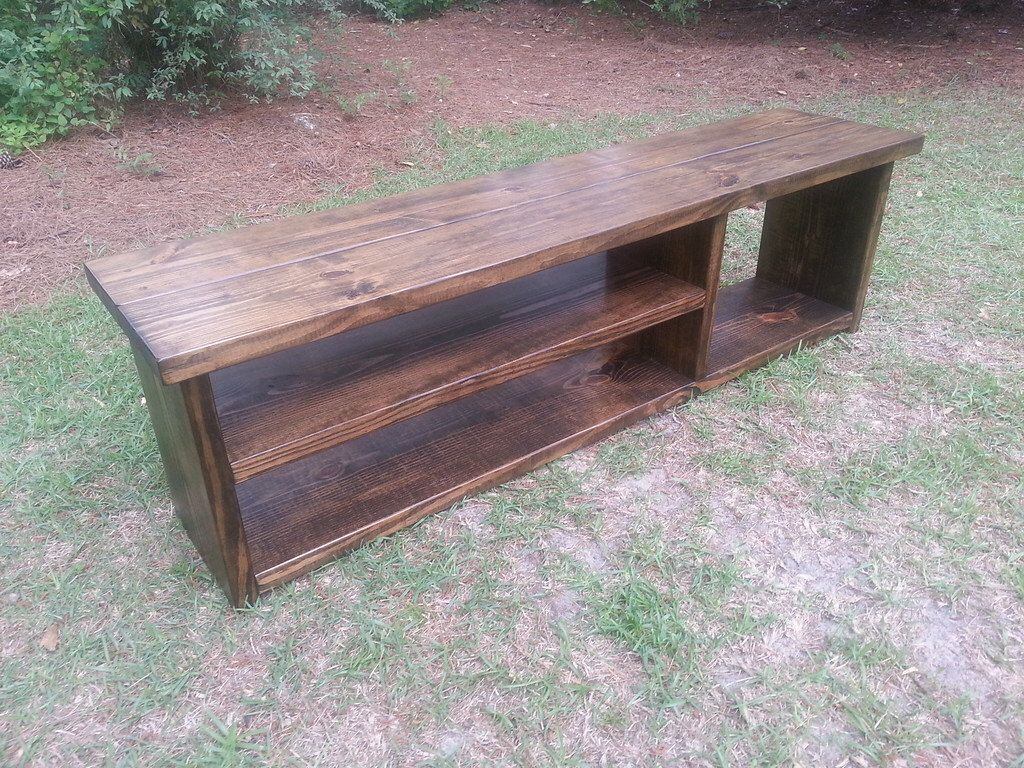 rustic entryway bench boot bench with shoe rack and boot storage cubby bench