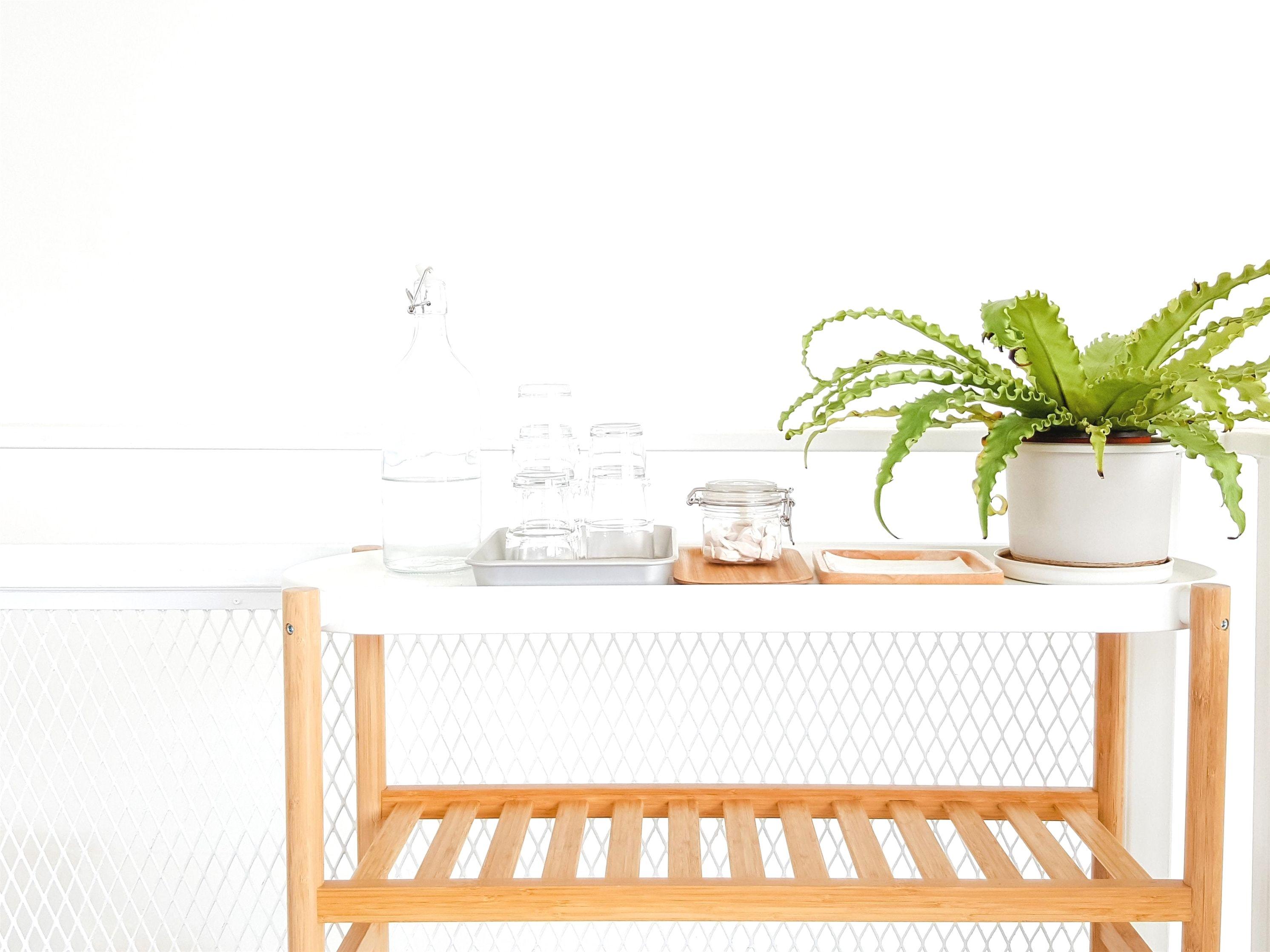Abbey Home Decor Quilt 708 20190108094908 62 Home Decor