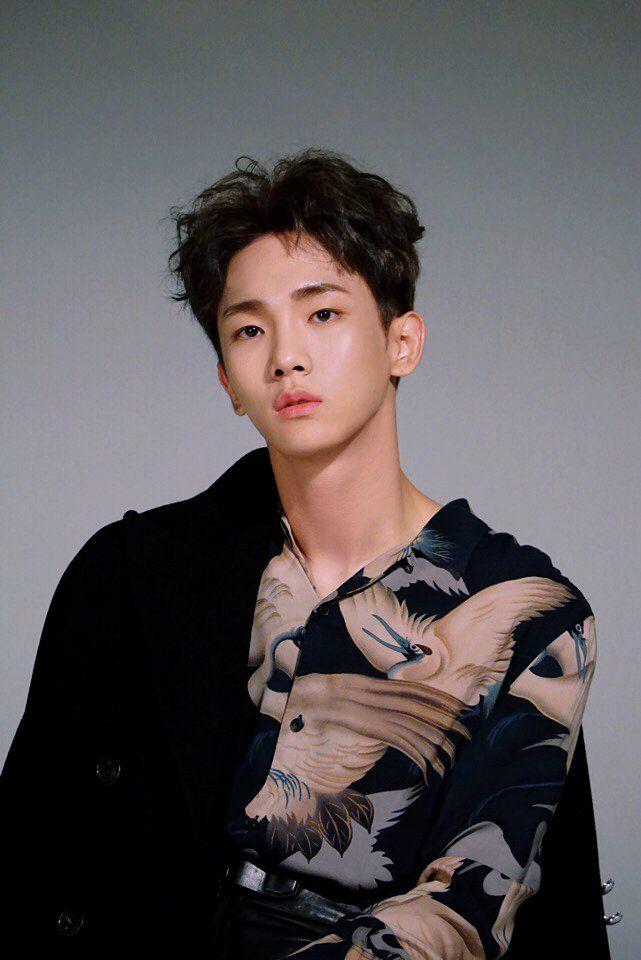 Shinee Key Shinee Key Kimkibum Shinee Kim Kibum Jonghyun
