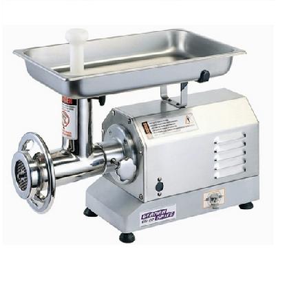 Meat Grinder 22 1 5 Hp Molino De Carne 22 1 5 Hp Appliances Kitchen Stainless Steel Meat Grinder Industrial Kitchen Appliances