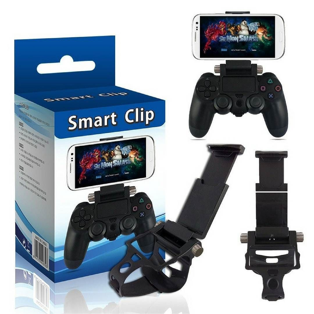 Would You Use One Of These To Make Your Morningcommute More Entertaining Gameon Gamer Gaminglife Gamerboy Gamergirl