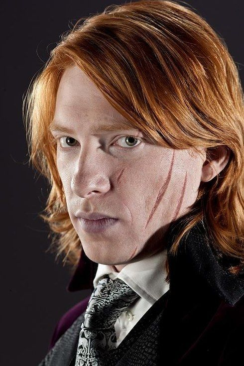 Here S What The Supporting Cast Of Harry Potter Looks Like Now Weasley Harry Potter Harry Potter Timeline Domhnall Gleeson Harry Potter