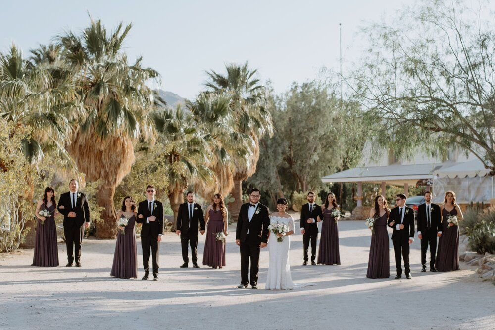 Physical Distancing Wedding Photography in 2020 Wedding