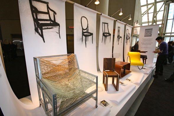 Elegant RISD Interior Architecture Graduate Thesis Exhibition | Interior  Architecture, Thesis And Exhibitions