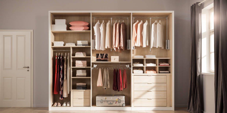Startseite - Nolte Möbel Schlafzimmer Pinterest