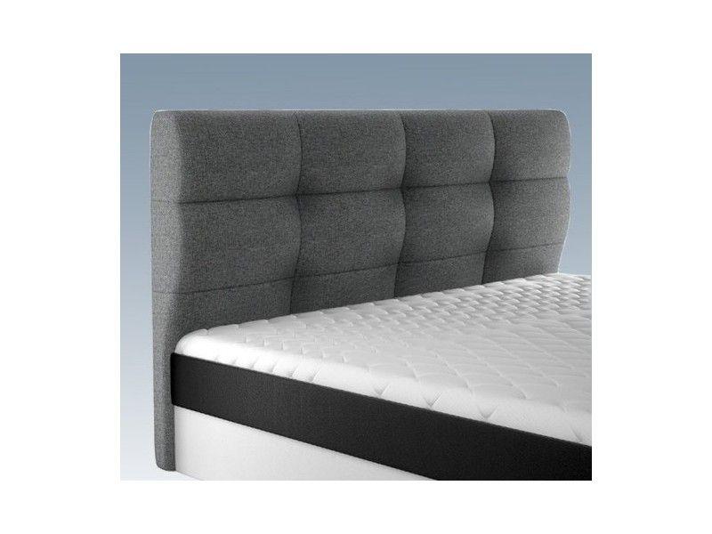 łóżko Tapicerowane Ksrm Zw22 Krakow Flat