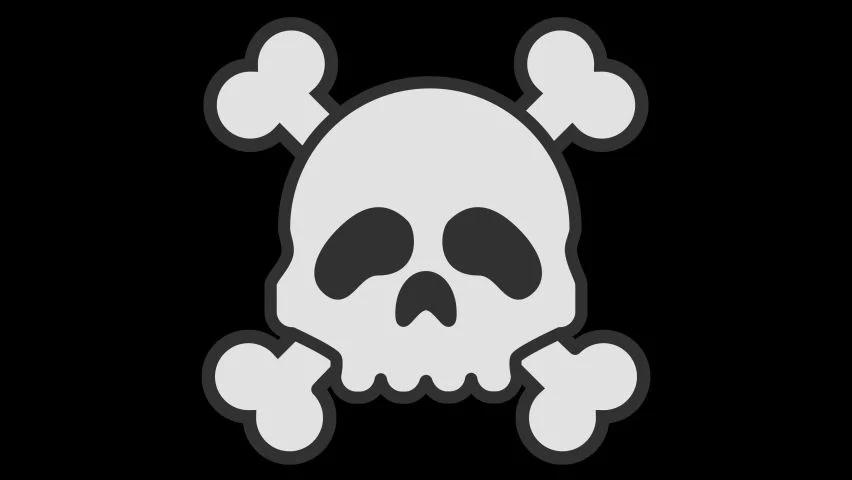 Pin On Animated Emoji