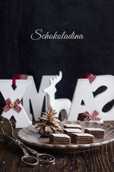Geschenke ohne backen