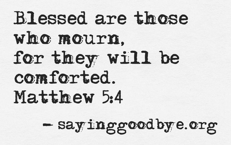 Mourning Quotes Adorable Mourned Quotes Image Quotes At Relatably  Heavenly Love