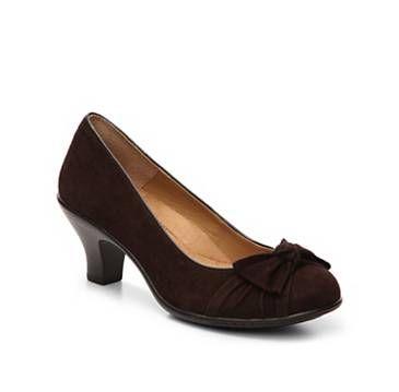 Pumps Heels Women S Shoes Dsw Com With Images Womens Shoes Pumps Pumps Heels Shoes