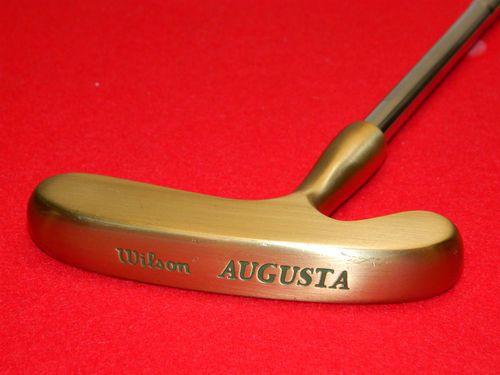 clubs antique b golf h vintage