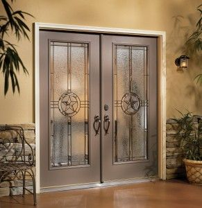 Image result for texas star french exterior doors & Image result for texas star french exterior doors | Building ...