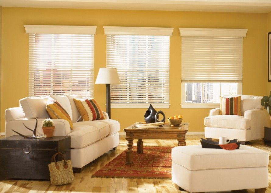 Feng Shui Living Room Colors Living Room Blinds Wood Blinds