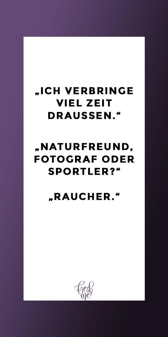 Photo of Lustige Sprüche #funny #witzig #lustig #lachen #spruch #sprüche