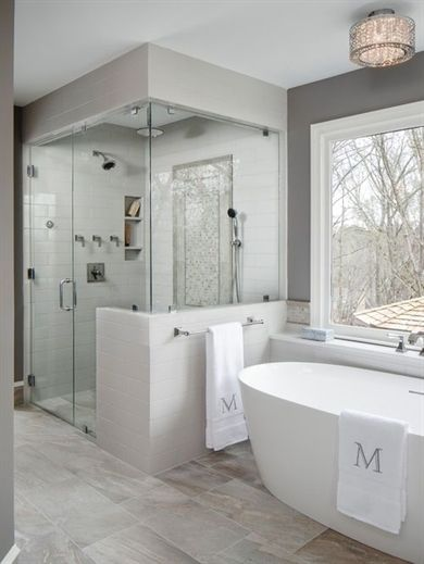 √ 40+ Small Bathroom Remodel Design Ideas Maximizing on a Budget