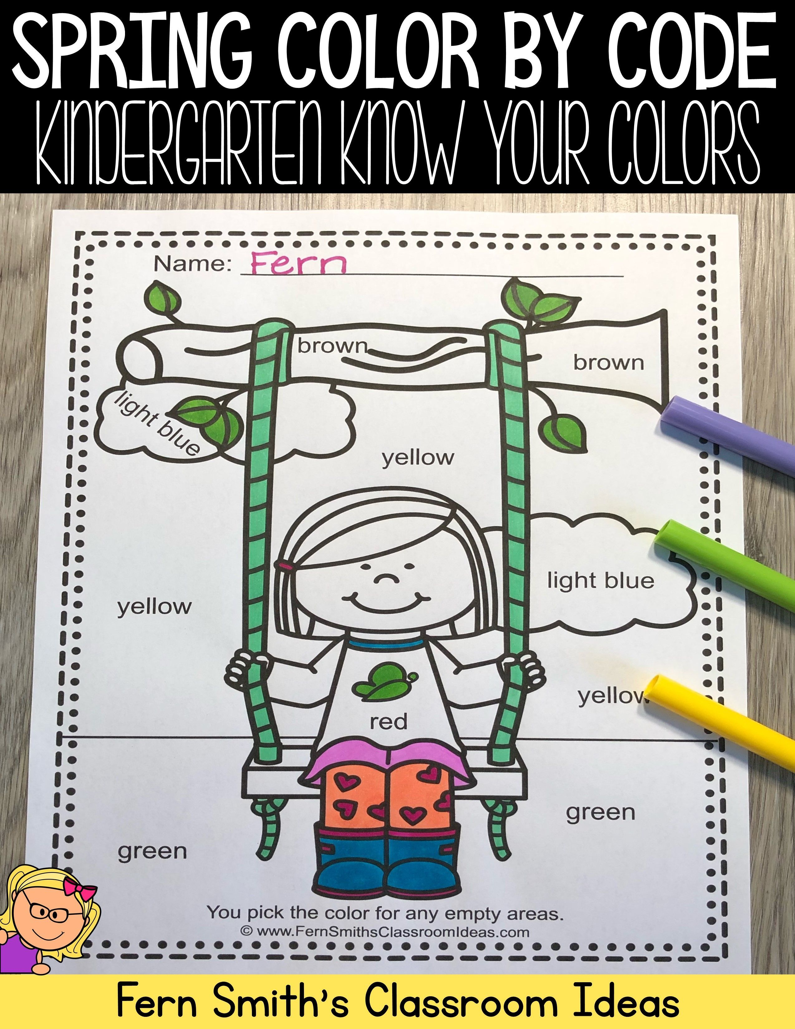 Pin On Printables For The Elementary Classroom