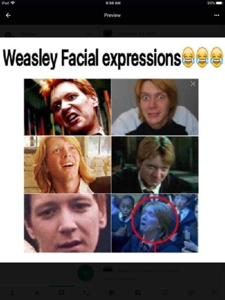 Top 20 Harry Potter Memes Fred And George Harry Potter Puns Harry Potter Funny Harry Potter Memes
