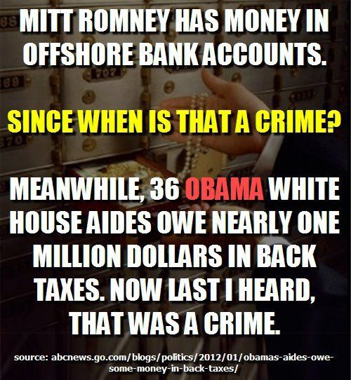 Meanwhile...OBAMA has a forged Birth Certificate, a stolen Social ...