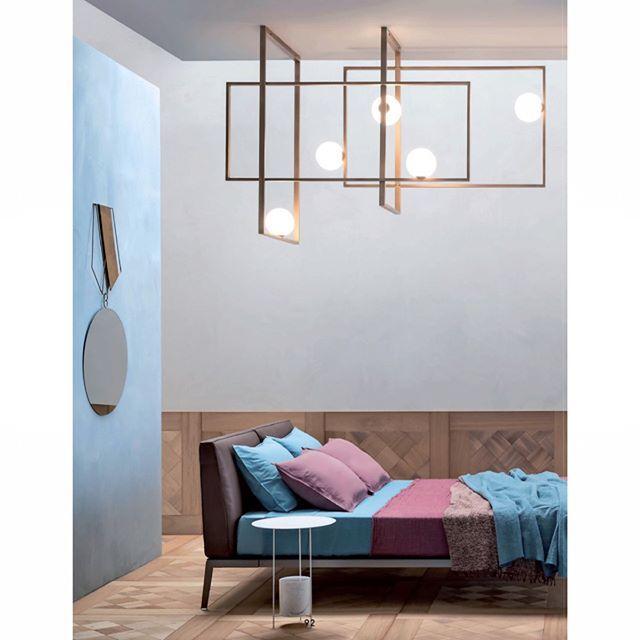 Pin di venicem su design home decor elle decor e design for Elle decor interni